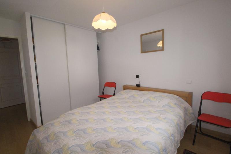 appartement 2 pièce(s) - Proche luchon (- de 10 kms)