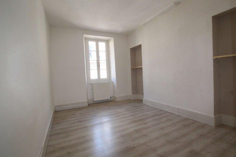 maison 13 pièce(s) - Centre ville